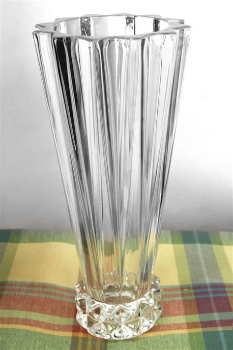 Rosenthal Glass Vase by Rosenthal 4u Gifts Jerusalem Israel