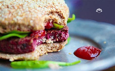 protein veggie burger 17 high protein vegetarian recipes delicious easy