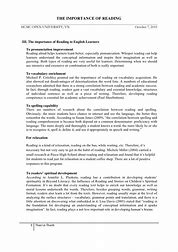 Image result for importance of reading books essay in english