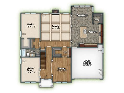essex homes floor plans springfield plan essex homes