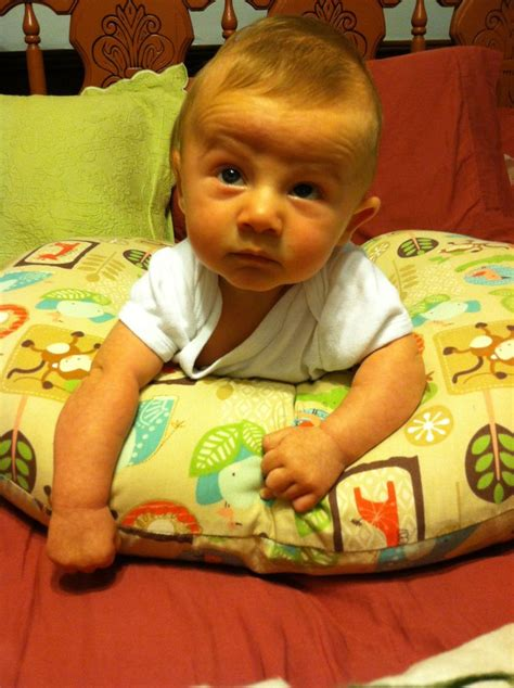 What Age Can Toddler Pillow by 17 Best Images About Physical Therapy On Gross