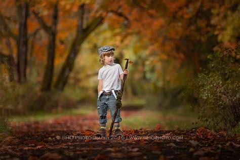 eugene children fine art photography  eugene