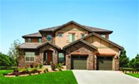 fully decorated homes toll brothers opens two distinctive fully decorated model