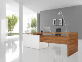 executive furniture office furniture uae home furniture uae