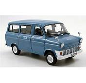 Ford Transit 1969 Review Amazing Pictures And Images