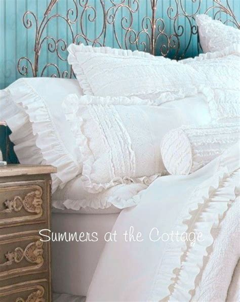 17 best images about bedroom on pinterest shabby chic