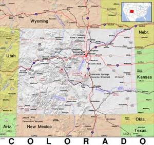 co 183 colorado 183 domain maps by pat the free open