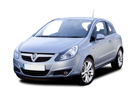 vauxhall corsa opel corsa 1 2 i photos and comments www picautos com