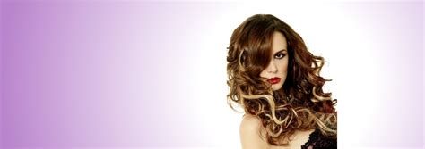 groupon haircut indianapolis anp haircut beauty salon hours haircuts models ideas
