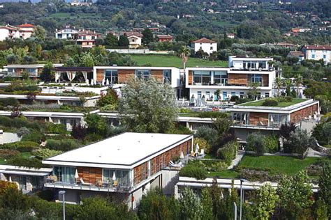 bardolino appartement parc hotel germano apartments bardolino the best offers with destinia