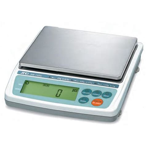 Timbangan Digital Sartorius and weighing ek 4100i everest digital scales 4000 x 0 1 g