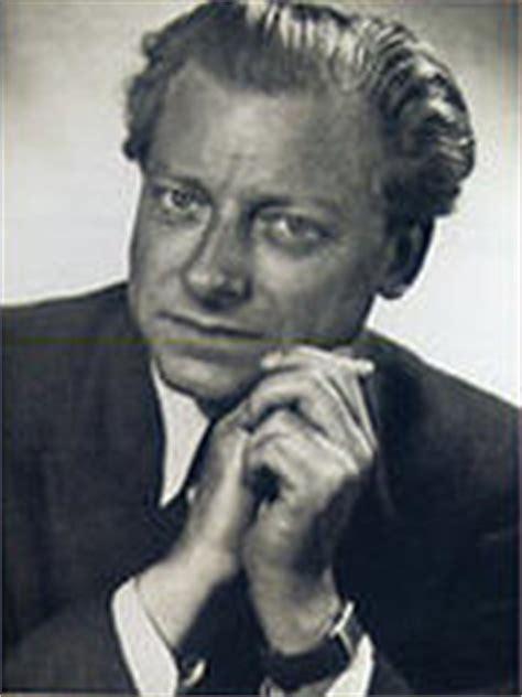 short biography for beethoven hans schmidt isserstedt conductor arranger short