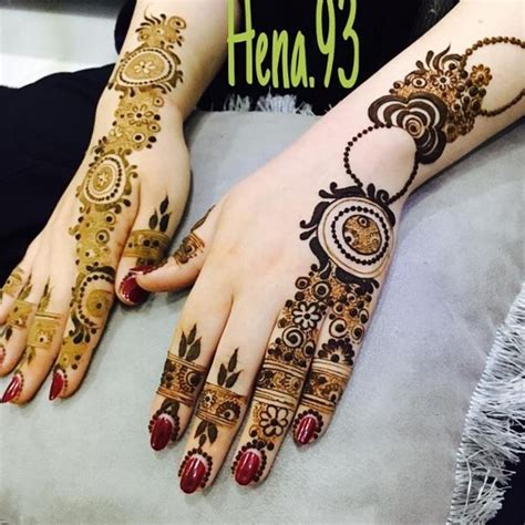 henna tattoo instagram 1000 images about my dp s on abaya style