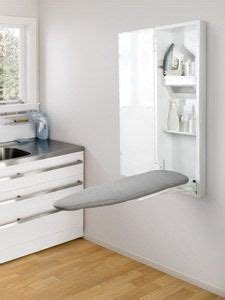 Laundry Hers Ikea The 25 Best Laundry Cupboard Ideas On Utility Services Cleaning Closet And Ikea