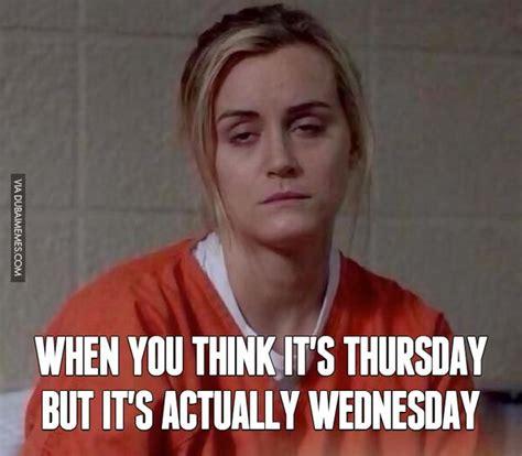 Gross It S Friday Memes - it s friday memes gross funny thursday meme best