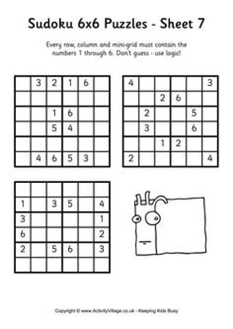1000 images about sudoku on pinterest 1000 images about sudoku on pinterest sudoku puzzles