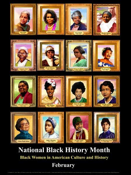 themes for black history month 2013 karsonya quot kaye quot whitehead assistant professor