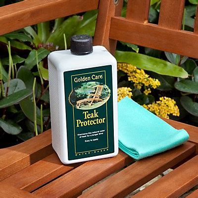 1000  ideas about Hardwood Cleaner on Pinterest   Hardwood