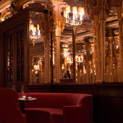 royal cafe luxury hotels hotel caf 233 royal