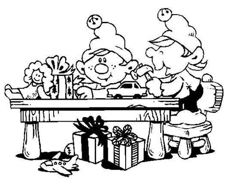 coloring page elves and the shoemaker colouring pages for elves and the shoemaker elves and the