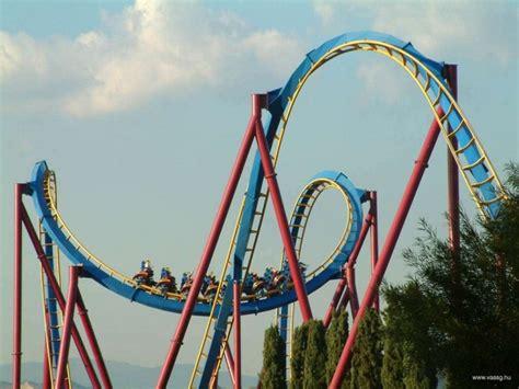theme park budapest unhappy news vid 225 mpark closes doors the budapest