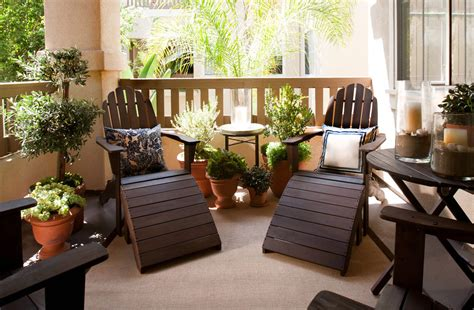 Porch And Patio Furniture Astounding Patio Chairs Sale Decorating Ideas Gallery In Porch Design Ideas