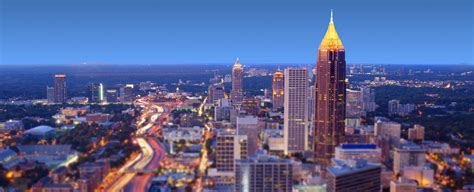 and atlanta official atlanta tourism guide hotels events things