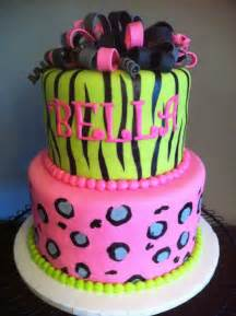 teen cake google search birthday cake ideas for the kids p