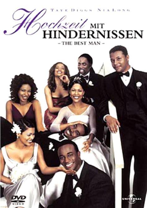 Hochzeit Mit Hindernissen by Hochzeit Mit Hindernissen Dvd Oder Leihen