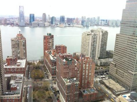 financial district christmas vista 48 176 andar picture of inn manhattan financial district new york city tripadvisor