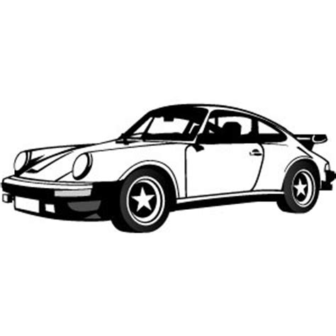 porsche logo vector free download porsche car vector free vectors ui download