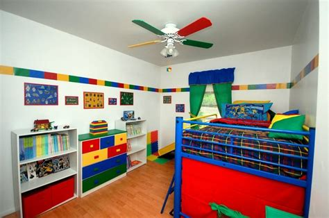 lego bedroom ideas for boys lego room boys bedroom pinterest