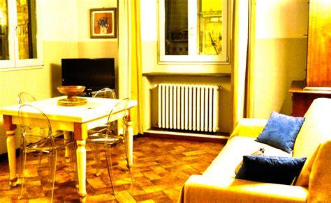 appartamenti economici firenze signoria apartments appartamenti economici a firenze