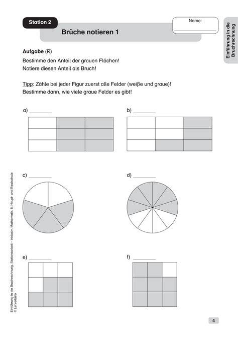 Service manual pdf vorschule on kotaksurat gallery of service manual pdf vorschule on fandeluxe Gallery