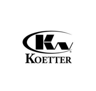 koetter woodworking koetter woodworking inc borden in us 47106