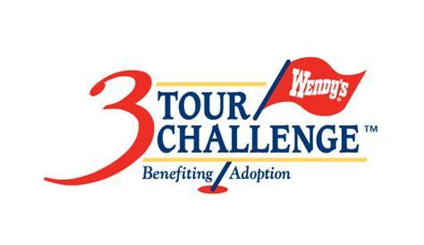 wendy s 3 tour challenge trends 24
