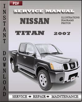 download car manuals pdf free 2007 nissan titan windshield wipe control nissan titan 2007 free download pdf repair service manual pdf