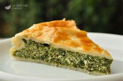 cucinare focacce rustiche ripiene torte salate 20 ricette facili e veloci greenme