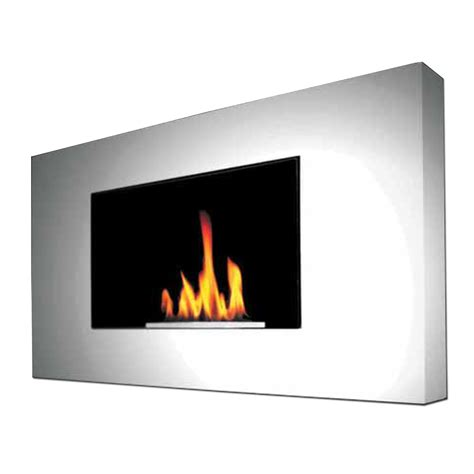 R R Fireplace by Bioethanol Fireplace S Ethanol Fireplaces Homeware