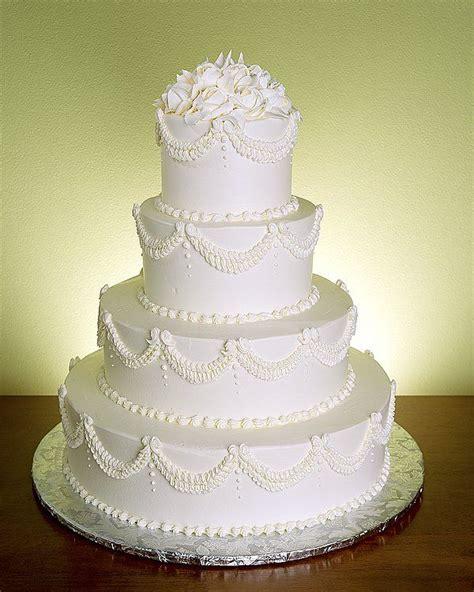 how big should a wedding cake be big size wedding day cake wedding ideas