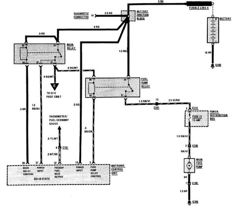 fuel wiring schematic r3vlimited forums