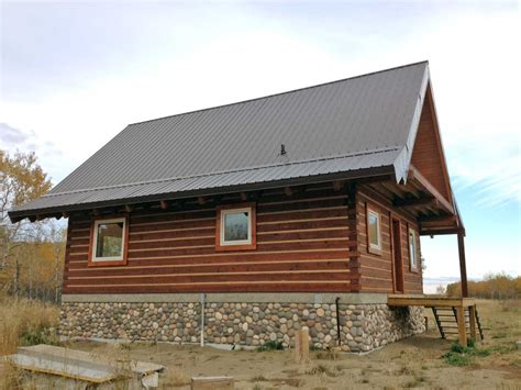 Cheap Log Cabin Kits by Cheap Cabins 28 Images Cheap Modular Log Cabin Homes