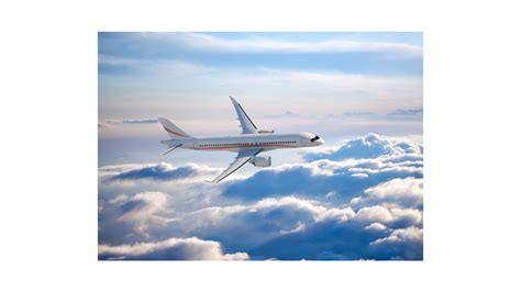 Service Letter Bombardier Middle Eastern Operator Falcon Aviation Services Signs A