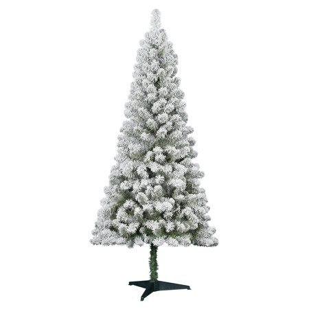 walmart christmas trees that move around for sale time unlit 6 greenwood pine artificial tree walmart