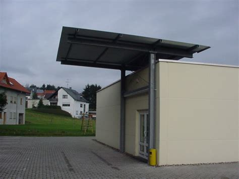 moderne vord cher vord 228 cher regenschutz und gestaltungselement metallbau