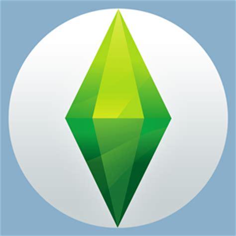 sims 4 icons download update die sims 4 erste kinder in der galerie und icon