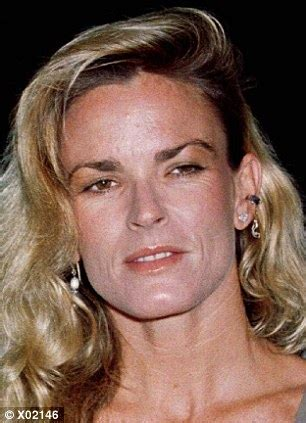celebrity afterlife interviews the afterlife interview with nicole brown simpson