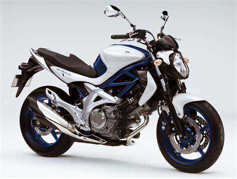Suzuki Motorcycles 2010 2010 Suzuki Motorcycles