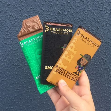 Marshawn Lynch Criminal Record Marshawn Lynch Expands His Empire With Line Of Adorably Packaged Chocolate Bars Sfgate