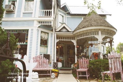 home design store nashville quilts pottery and home decor at madeline s french